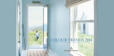 Collor Trends 2014
