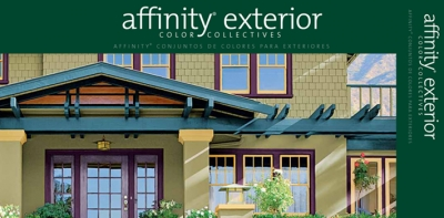 Affinity Exterior