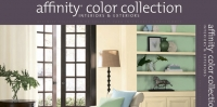 Affinity Color Collection