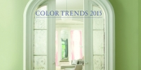 Collor Trends 2015