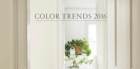 Collor Trends 2016